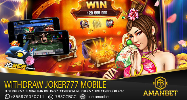 withdraw-joker777-mobile