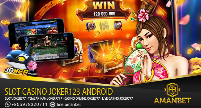 slot-casino-joker123-android